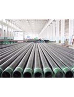 供应进口14122不锈钢板