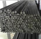 供应铝合金板1100铝合金1050