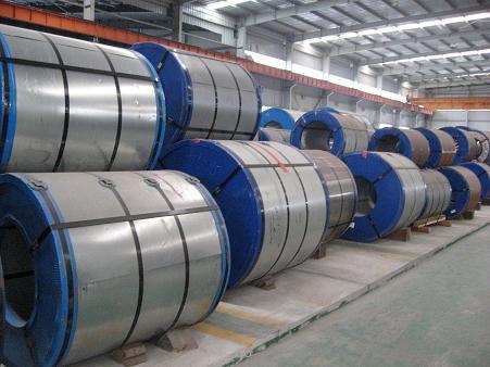 供应碳素结构钢SM490B钢材碳素结构钢SM490B钢材SM4