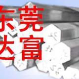 供应SK7锰钢板SUP7锰钢材料铬锰合金牌号高强钢板