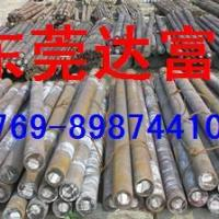 供应q345合金圆钢30crmnti合金圆钢
