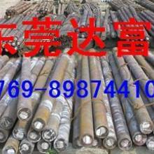供应宝钢DC04-DC04冷轧汽车钢
