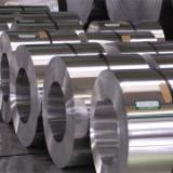 供应锰钢热处理60CRMNBA