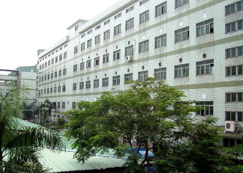 河南聚鑫生物科技有限公司