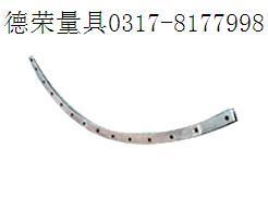 供应铝合金对弧样板对弧样板