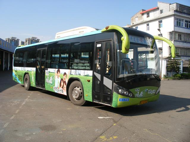 天津市663路公交车_天津8路公交车-天津公交8路都经过哪些站点? _感人网