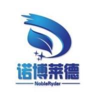 供应丁基-琼脂糖凝胶4FF,北京销售丁基-琼脂糖凝胶4FF