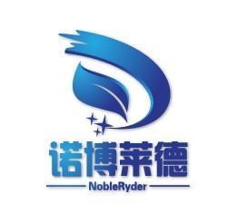 辛基-琼脂糖凝胶HP图片