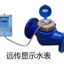 供应水表远传显示器
