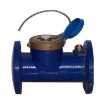 供应DN150脉冲远传水表批发