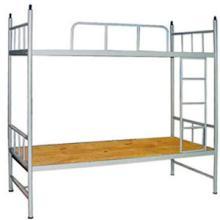 供应高低床厂家上下床郑州厂家直销员工床上下铁床厂家批发