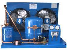 沈阳专业维修冷冻设备图片/沈阳专业维修冷冻设备样板图 (1)