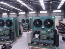 沈阳专业维修冷冻设备图片/沈阳专业维修冷冻设备样板图 (2)