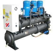 沈阳专业维修冷冻设备图片/沈阳专业维修冷冻设备样板图 (3)