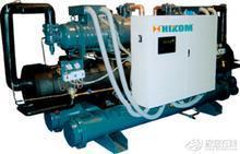 沈阳专业维修冷冻设备图片/沈阳专业维修冷冻设备样板图 (4)