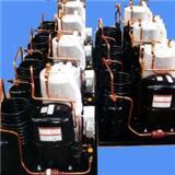供应低温制冷设备维修