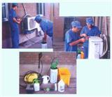 美的空调维修图片/美的空调维修样板图 (3)