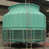 供应中国制冷空调工程行业发展高峰