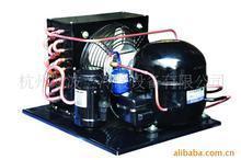 海尔空调维修电话图片/海尔空调维修电话样板图 (4)