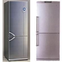 供应沈阳容声冰箱维修电话,沈阳容声冰箱维修价格,沈阳容声冰箱维修点批发
