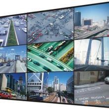 供应互和科技LCD系列产品 三星46寸液晶拼接屏LTI460AN01批发