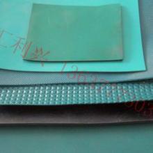 供应抗静电胶板/防静电胶板价格批发