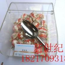 供应上海来伊份炒货盒厂家直销买就送密胺(美耐皿)格斗,休闲食品盒,配