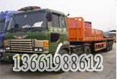 供应上海到嘉兴物流专线行李托运回程车托运上海到嘉兴货运专线,搬场