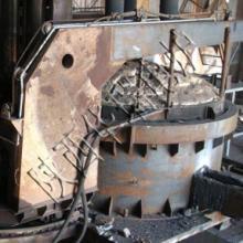 供应华瑞铁合金精炼炉