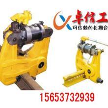 供应KKY-1050型液压挤孔机低价KKY-1050型液压挤孔机批发