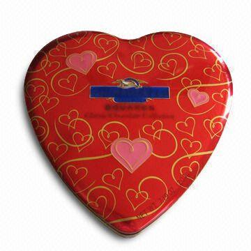 巧克力包装盒图片 巧克力包装盒样板图 德芙巧克力盒