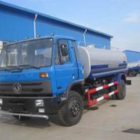 供应东风10吨洒水车、绿化洒水车、东风145洒水车