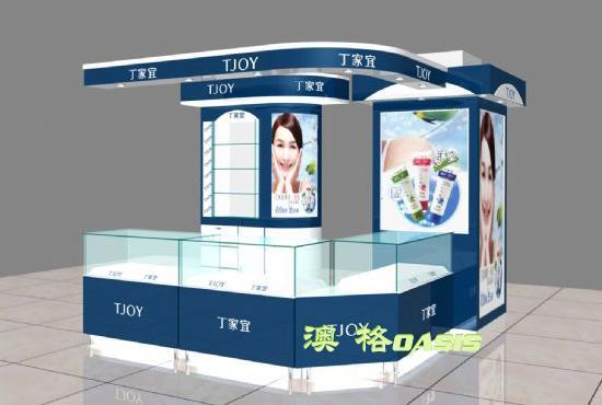 深圳市澳格思体家具小西化妆生产供应春实木家具世家祥图片
