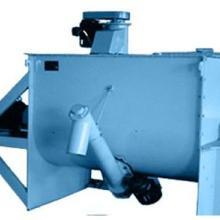 供应涂料机械/沈阳涂料机械/沈阳涂料机械价格
