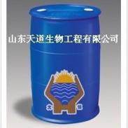 厂家直销农药乳化剂NP-10OP-10图片
