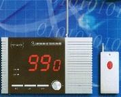 棋牌室无线呼叫器图片/棋牌室无线呼叫器样板图 (3)