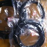 供应新疆橡胶O型圈