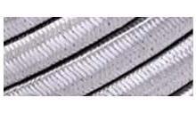 供应西安超高温高压蒸汽阀门专用盘根,超高温高压蒸汽阀门专用盘根厂家图片