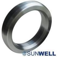 化工标准金属八角垫部图片