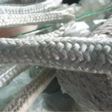 供应北京地区玻璃纤维绳,玻纤绳供应商,北京地区玻璃纤维绳厂家低价直销批发