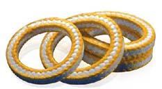 供应宁波芳纶角线四氟盘根销售,芳纶角线四氟盘根,芳纶角线四氟盘根