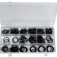 洛阳O型圈工具箱图片
