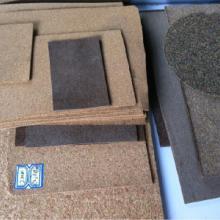 供应上海软木橡胶板,上海畅销型软木橡胶板,优质低价库存软木橡胶板出售