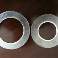 供应化工部标准金属箔增强石墨复合垫片