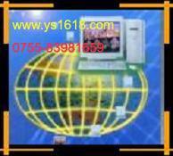 深圳布线,网络布线,电话布线,光纤布线,布线公司,布线工程综合布线