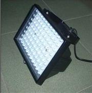 供应LED光源