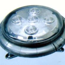 供应LED光源的原理
