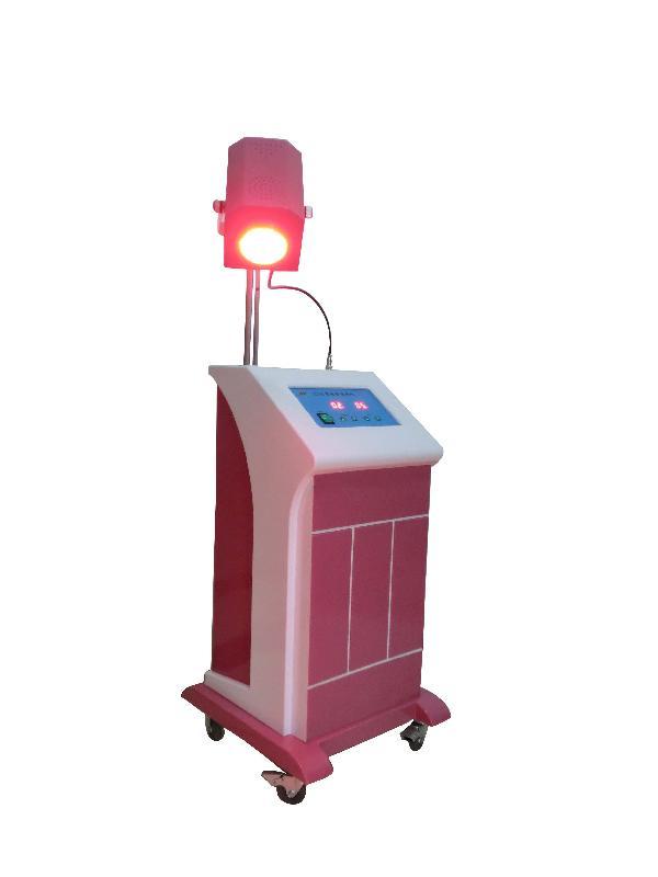 供应JLT—E型LED红光治疗仪