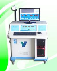 供应ZW1001-F微波治疗机