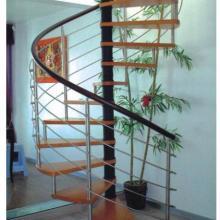 供应花型栏杆扶手/不锈钢扶手/佛山不锈钢扶手